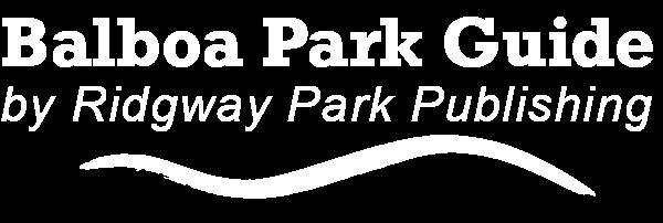 Balboa Park Guide